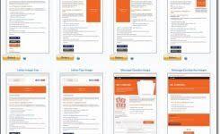 monthly calendar template word calendar printable free