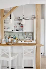 best 25 small kitchen peninsulas ideas on pinterest kitchen