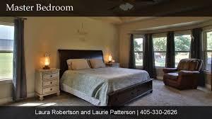 Blackhawk Bedroom Furniture by 10555 Black Hawk Rd Edmond Ok 73025 Youtube