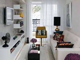 Amazing Of Apartment Ideas For Small Spaces With Decorate A Small - Designing small apartments