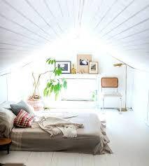 parquet blanc chambre chambres deco dacco chambre sous pente parquet blanc matelas a mame