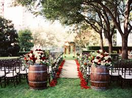 outdoor wedding venues oregon 14 lovely oregon outdoor wedding wedding idea