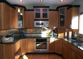 Kitchen Cabinet Clearance Sale Clearance Kitchen Cabinets Marshalldesign Co