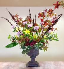 five foot bouquet for special event