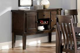 dining room server d596 60 oc furniture warehouse