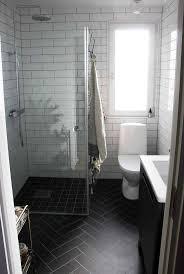 dark grey and white bathroom ideas thesouvlakihouse com