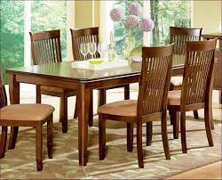 rooms to go dining room dining room marvelous sofia dining table rooms to go kids cindy