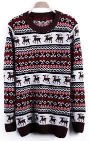 25 unique mens sweaters ideas on mens