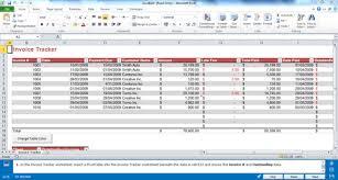 Testing Template Excel Excel Assessment Test For Interviews Prepare Jobtestprep