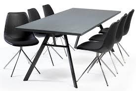 Esstisch Queens Tisch Esszimmer Akazie Esstisch Grau Carprola For