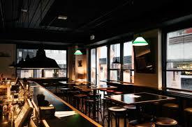 best bars melbourne rooftop laneway cocktail bars hcs