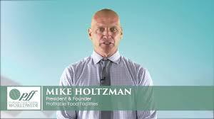 commercial kitchen design profitable food facilities mike commercial kitchen design profitable food facilities mike holtzman