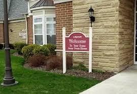 Comfort Inn Mentor Ohio Meeting Venues In Mentor Oh 228 Meeting U0026 Event Centers