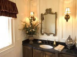 Small Traditional Bathrooms by Small Bathroom Remodel Traditional Bathroom San Francisco By