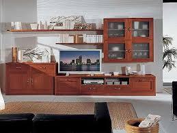 napol soggiorni soggiorni soggiorno in ciliegio awesome mobile soggiorno in