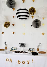 white and gold baby shower waddle it be adorable penguin baby shower ideas baby aspen