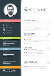 creative resume templates free online this is resume free templates goodfellowafb us