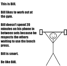 Stick Memes 28 Images Funny - be like bill is the stick figure meme you love to hate