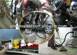 Steam Clean Car Interior Price Best Price High Pressure Steam Car Detailing Equipment Buy Car