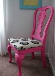 How To Say Chair In Chinese Awesome Chair Could So Do Something Like This With Savannah U0027s