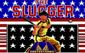 here are the best baseball dos games you can play online mlb com