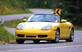 porsche boxster 2001 price used 2001 porsche boxster for sale pricing features edmunds