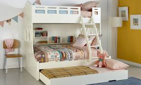awesome bunk bed ideas buythebutchercover com