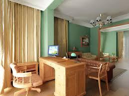 Home fice Design Ideas A Bud