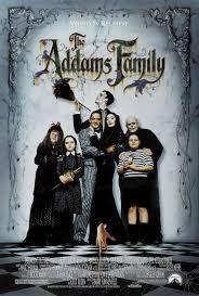 classic halloween movies we all love
