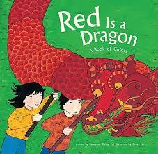 14 children u0027s books introduce kids colors delightful