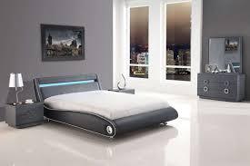all modern bedroom furniture luxury modern bedroom furniture imagestc home decorating