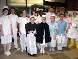 uab of nursing turns 60 al com