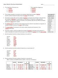 Identity Property Of Multiplication Worksheets Children Activity Worksheets Online For Kids On Ideas Great