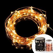 Christmas Rope Lights Solar by 1196 Best Seasonal Lighting Images On Pinterest Christmas Lights