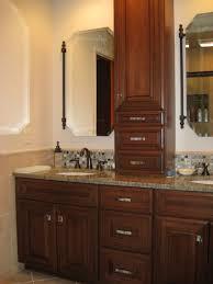 Bathroom Cabinet Hardware Ideas Cosmas Rubbed Bronze Cabinet Pulls Radionigerialagos