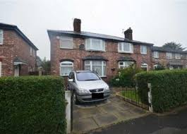 three bedroom houses for rent find 3 bedroom houses to rent in manchester zoopla