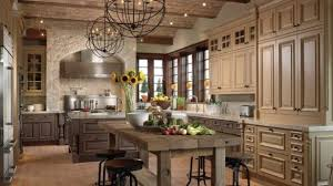 Rustic Kitchen Pendant Lights Awesome Kitchens Great Rustic Kitchen Island Pendant Lighting