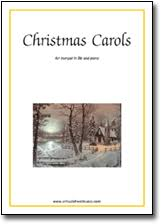 christmas sheet music and carols to download free u0026 high quality