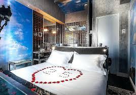 hotel avec dans la chambre barcelone hotel barcelone spa dans chambre lovely hotel a avec