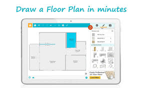 roomsketcher home designer for android free download and