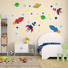 home on stickers outer e wall sticker set by mirrorin outer e wall sticker set