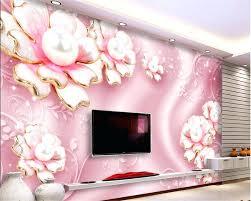 snowflake wallpaperwallpaper home decor modern wallpaper bangalore beibehang wall paper fashion beautiful home decoration painting wallpaper romantic full house jewelry background papel dewallpaper