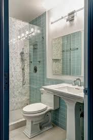 john a buscarello inc interior design bathroom