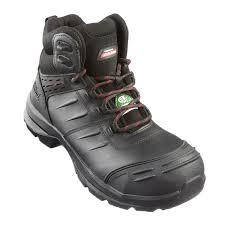 dickies steel toe prince mens safety boot walmart canada