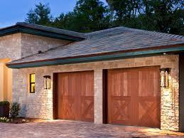 Simplemodern Garage Doors Home Design Simple Modern House Plans General