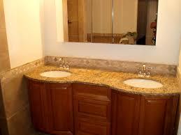 bathroom fascinating ideas about granite countertops bathroom