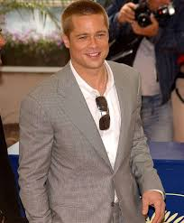 303 best brad pitt images on pinterest beautiful people