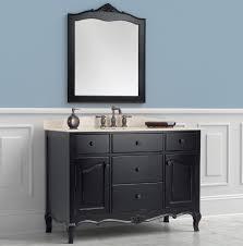 Design Ideas For Foremost Bathroom Vanities Best Design Ideas For Foremost Bathroom Vanities Foremost Bathroom