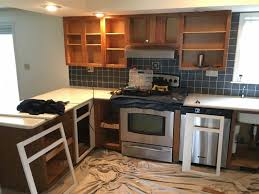 custom kitchen appliances kitchen custom made kitchen cabinets small remodel how to reface