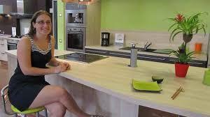 aviva cuisine rennes un changement de propriétaire dans les cuisines aviva